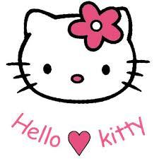 download wallpaper kitty christmas wallpaper terbaru