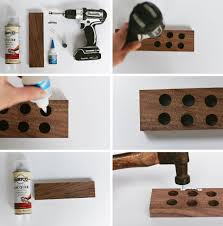 Diys To Do At Home by Etikaprojects Com Do It Yourself Project
