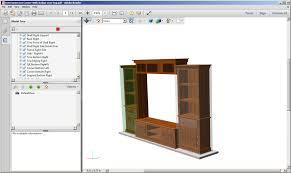 3d home design software windows 8 pdf 3d images in cabinet design software sketchlist 3d