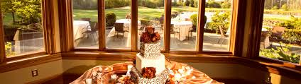 Wedding Venues In Washington State Snohomish County Weddings