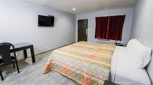 inn express hotel near lax airport cheap hotels near