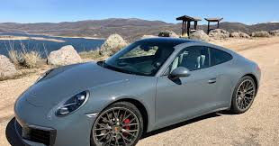 porsche graphite blue how to buy a porsche 911 when passion and reason collide huffpost