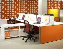 Office Design Ideas For Small Office Comfortable Small Office Interior Design Ideas Kitchentoday