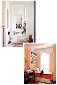 10 rooms peach u0026 the return of pastels