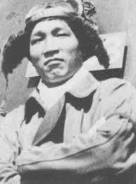 Sadamu Komachi