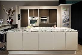bertazzoni kitchen design contest monde home products us
