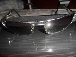 imagenes hermosas y unicas hermosas y unicas exclusivas gafas persol italianas huelva