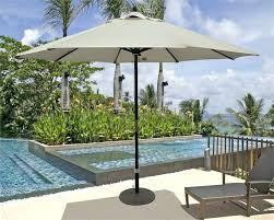 World Market Patio Umbrellas Luxury World Market Patio Umbrella For Wood Market Umbrella With