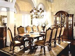 ethan allen dining room table sets furniture ethan allen dining room chairs collections ethan