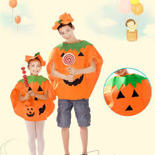 halloween themes promotion shop for promotional
