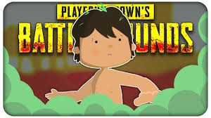 pubg how to play how to play pubg badly player unknowns battlegrounds lets
