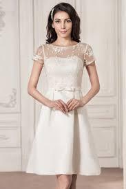 Outdoor Wedding Dresses Cheap Garden Outdoor Playa Wedding Dresses Online Luciesdress Com