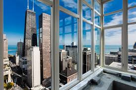 the ritz carlton chicago curbed chicago