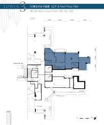 100 festival city floor plan shop apartments in berkeley ca