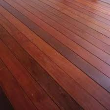premium brazilian hardwoods for outdoor decking premium