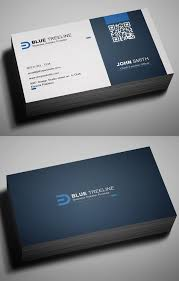 free business card templates freebies graphic design junction