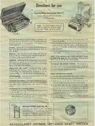coleman stove manual instructions berniedawg stove lab