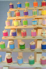 what is washi tape pinterest is crazy about washi tape but what can you really do