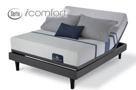 bedroom serta icomfort mattress sam u0027s club mattress sale