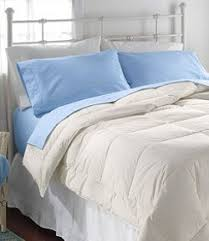 Linen Sheets Vs Cotton Sheets 19 Linen Sheets Vs Cotton Sheets Bed Sheet Size Chart Www