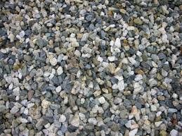 full size of walmart river rock pebbles store decorative