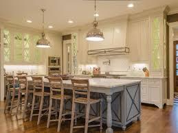 Eco Kitchen Design How To Design An Eco Friendly Kitchen Diy