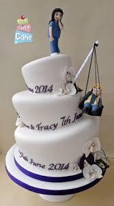 wedding cake leeds hearts and pearl wedding cake wedding heart