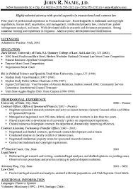 curriculum vitae for students template observation lawyer resume template sle legal resumes sle resume and free