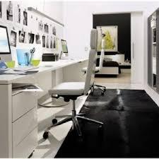 modern home office furniture incredible desk 14 cofisem co