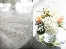 wedding flowers knoxville tn 90 best floral centerpieces for every occasion knoxville florist