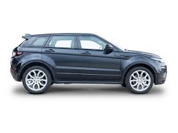 land rover rover land rover lease deals all car leasing
