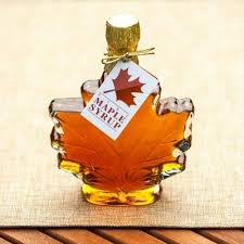 maple syrup wedding favors vermont maple wedding favors