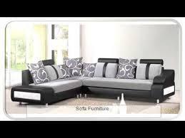 Elegant Interior Design Sofa Furniture YouTube - Interior design sofa