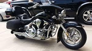 honda sabre chrome front brake caliper cover honda interstate forum vt1300ct