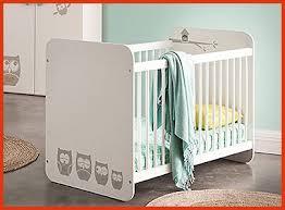 chambre bebe soldes chambre bebe soldes inspirational chambre bébé pas ch re 45090