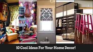 Home Decor Blogs 2015 10 Cool Ideas To Design Your House Home Decor Blogs