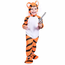 White Tiger Halloween Costume Tiger Halloween Costume
