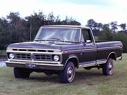 1973 1979 ford truck parts 1973 1979 ford f series repair 1973 1974 1975 1976 1977 1978