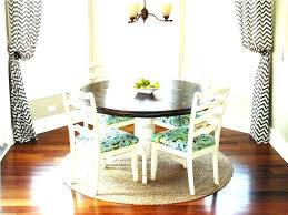 breakfast nook table with bench best kitchen ideas on shift