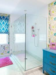 Girly Bathroom Ideas Large Bathroom Decorating Ideas Towel Rack Ideas For Small