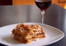 cuisine lasagne lasagna bolognese recipe lasagne alla bolognese
