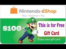nintendo eshop gift card easiest way to get gift card code working 6 nintendo eshop gift