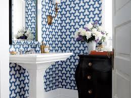 100 funky bathroom wallpaper ideas best 25 damask wallpaper