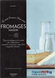 livre cuisine pdf gratuit les 10 meilleures images du tableau livre de cuisine pdf sur