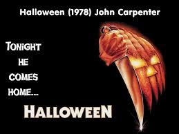 halloween 1978 john carpenter filming locations flickr
