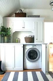washer dryer cabinet ikea stackable washer dryer cabinet ikea to hide the washer dryer sage