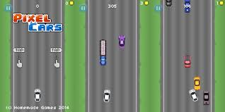 pixel car pixel car art pixel cars manga cars and other pixel art made by