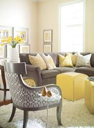 furniture chairs living room living room yellow chairs furniture print alsos