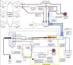 toyota hiace wiring diagram 2003 wiring diagram simonand