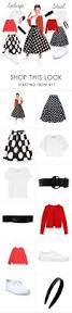 sock hop by katiespoleti on polyvore featuring 3 1 phillip